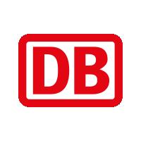MOTORBID Logo